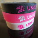 Set of 3 Wristbands